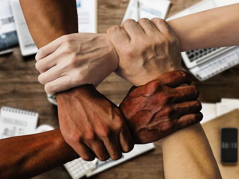 Cross Cultural Communication - Mediation Foundation Ireland