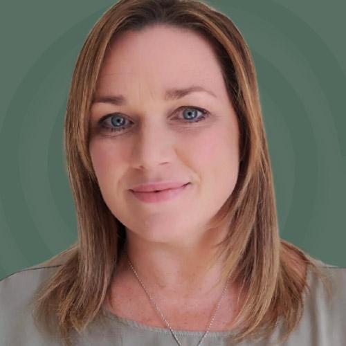 Fiona Farrell - MFI