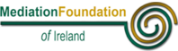 Mediation Foundation of Ireland Logo