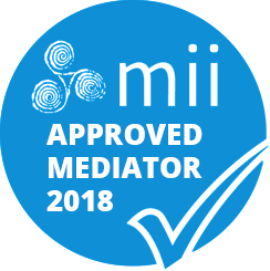 Image result for mediation logo 2018