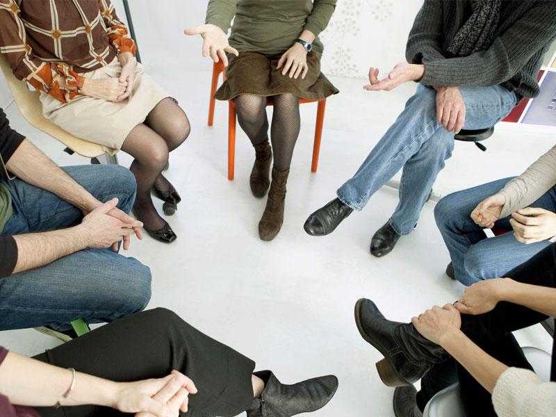 Workplace Mediation - Mediation Foundation Ireland